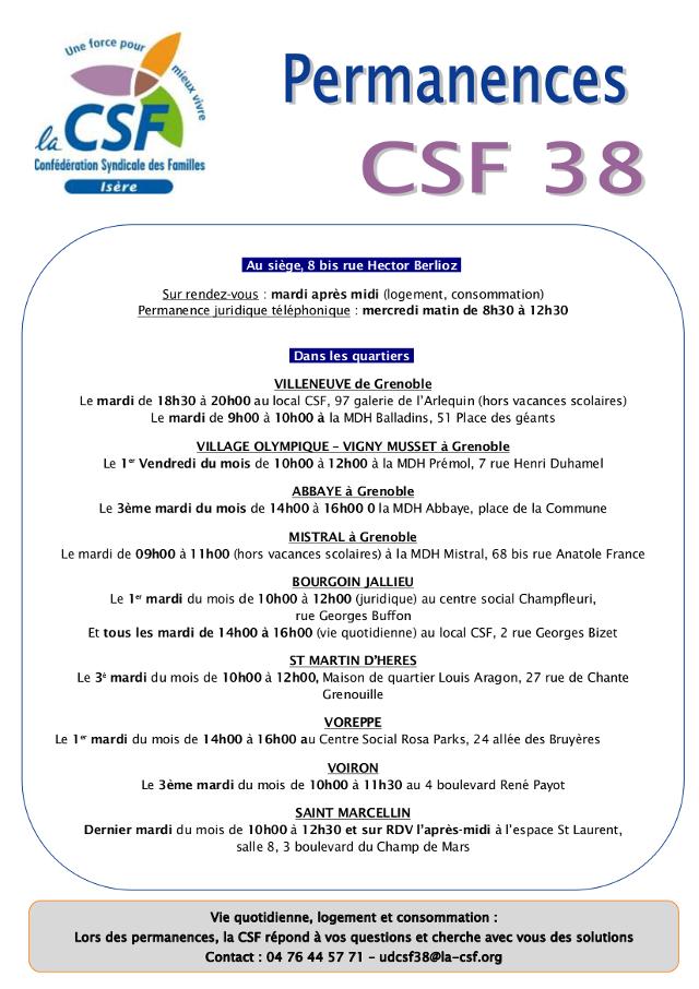 PermsCSF2016